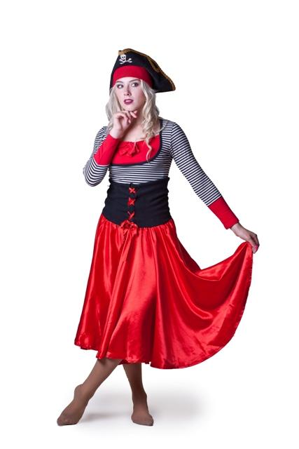аниматор пиратка в кемерово
